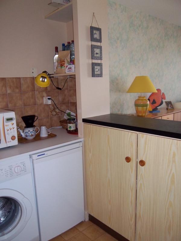 Sale apartment La tremblade 108150€ - Picture 12