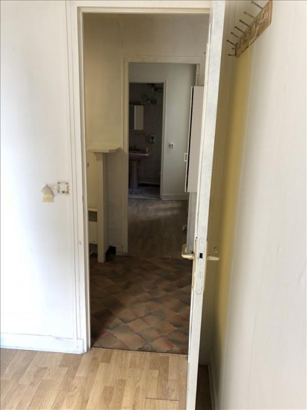 Vente appartement Clichy 175000€ - Photo 6