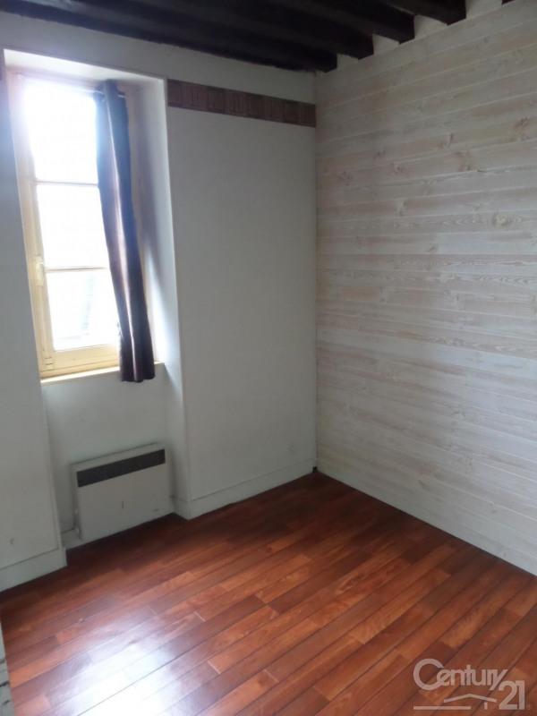 Affitto appartamento Caen 495€ CC - Fotografia 4