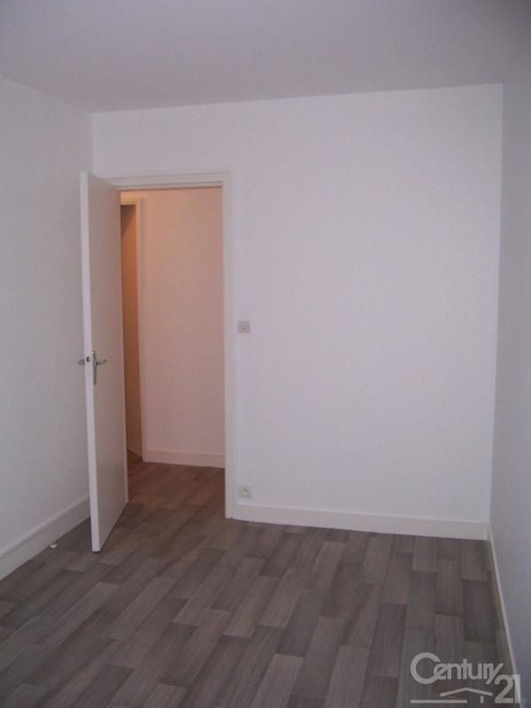Location appartement Ifs 585€ CC - Photo 5
