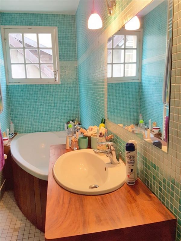 Vente maison / villa Honfleur 240000€ - Photo 5