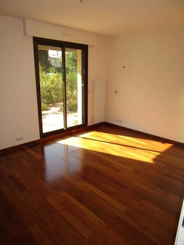 Vente appartement St gratien 750 000€ - Photo 7