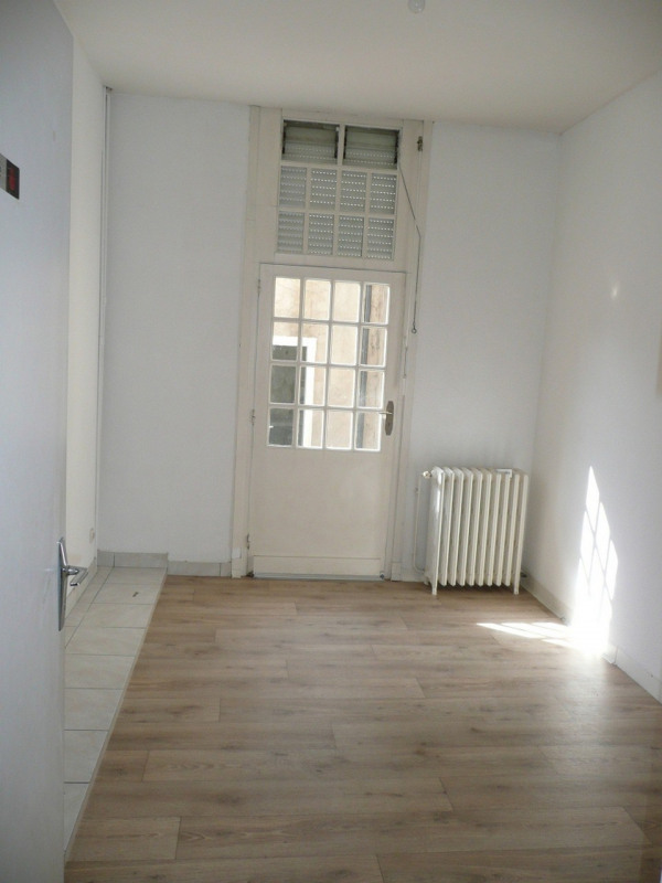 Location appartement Bergerac 632€ CC - Photo 4
