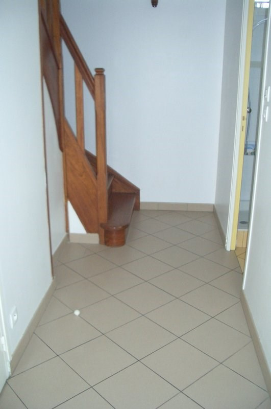 Alquiler  casa Carentan 461€ CC - Fotografía 6