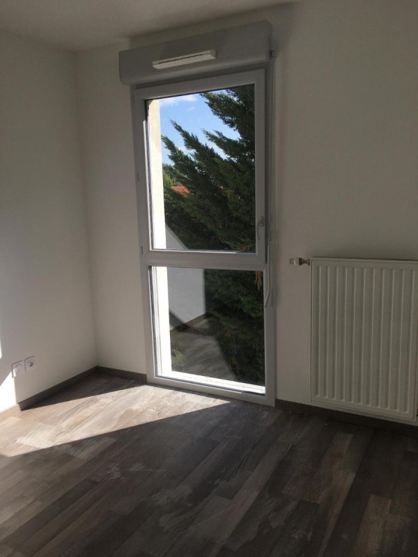 Location appartement Villeurbanne 825€ CC - Photo 5