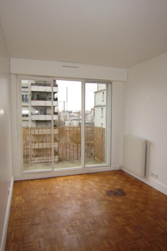 Location appartement Paris 18ème 1341€ CC - Photo 7