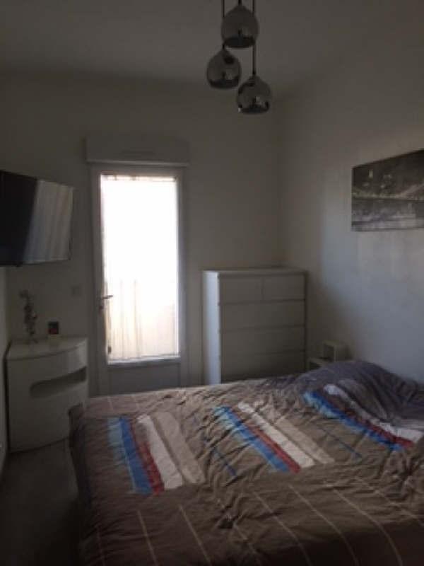Alquiler  apartamento Vigneux sur seine 930€ CC - Fotografía 5