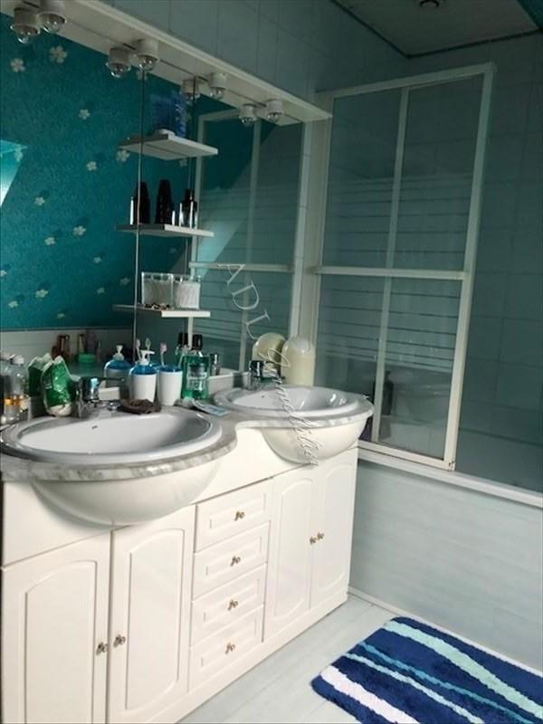 Sale house / villa Precy sur oise 340000€ - Picture 5