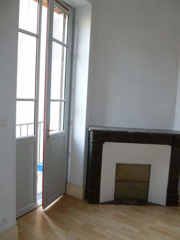 Rental apartment Toulouse 612€ CC - Picture 8