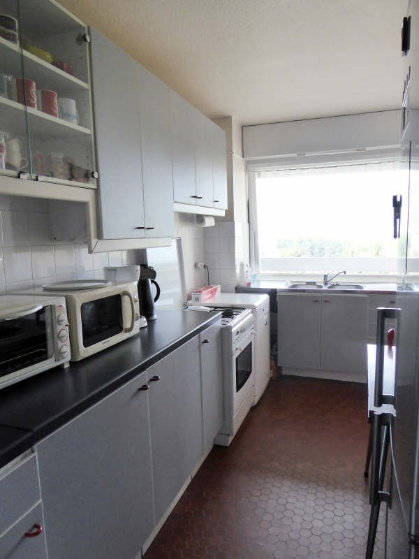 Location appartement Elancourt 1125€ CC - Photo 3