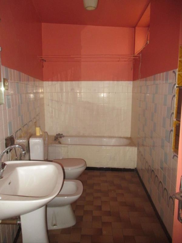 Vendita appartamento Vienne 100000€ - Fotografia 8