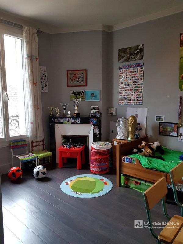 Vente maison / villa Sannois 425000€ - Photo 7