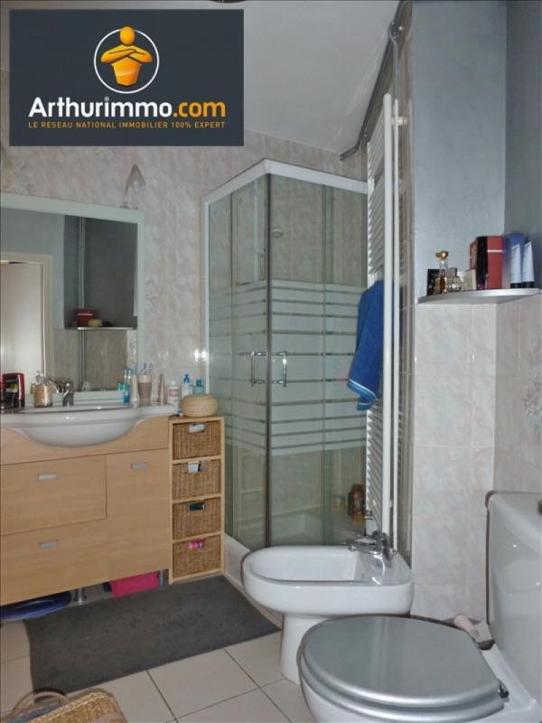 Sale apartment Roanne 110500€ - Picture 7