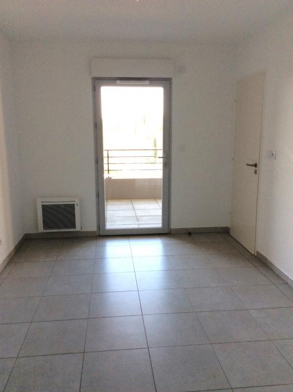 Location appartement Fréjus 720€ CC - Photo 5
