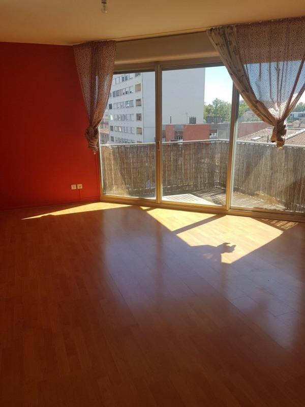 Location appartement Toulouse 895€ CC - Photo 2