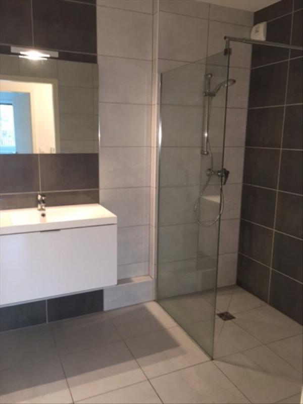 Location appartement Hoenheim 803€ CC - Photo 4