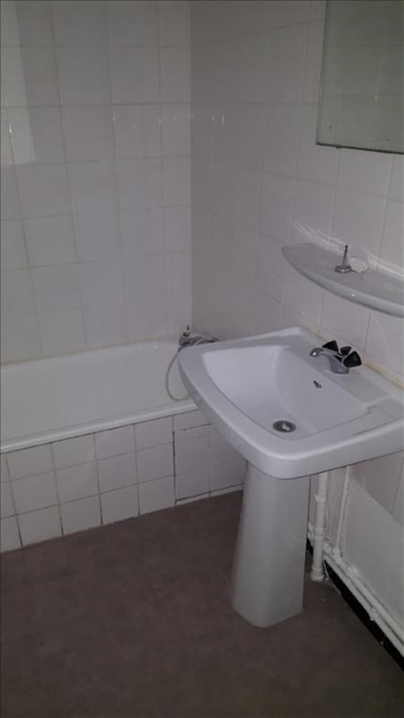 Rental apartment Toulouse 412€ CC - Picture 7
