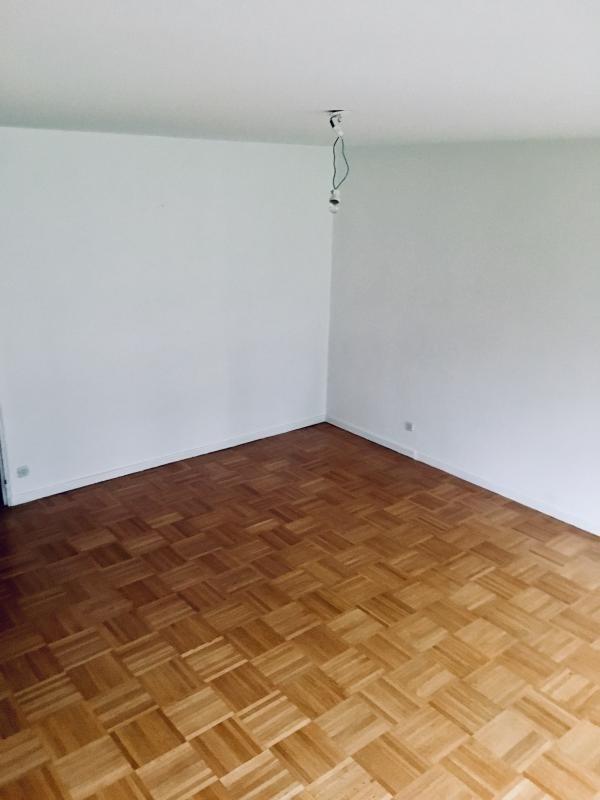 Verkoop  appartement Ecully 240000€ - Foto 3