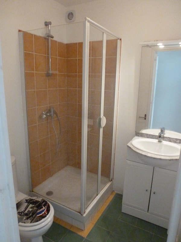 Location appartement Maurepas 615€ CC - Photo 4