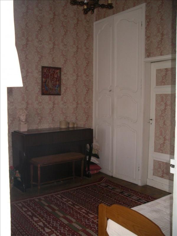 Vente maison / villa Ste colombe en bruilhois 199000€ - Photo 5