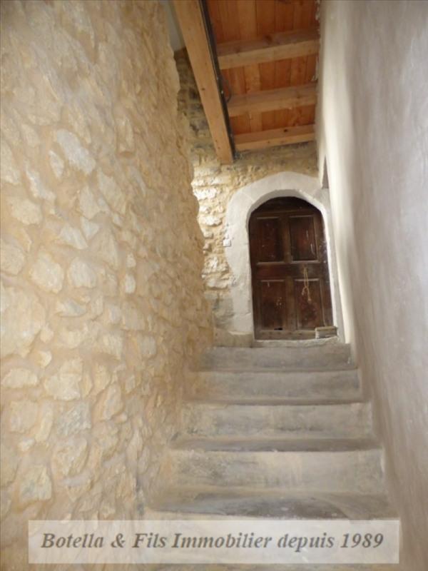 Vendita casa Cornillon 263000€ - Fotografia 6