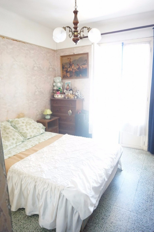 Vente appartement Ajaccio 149500€ - Photo 7