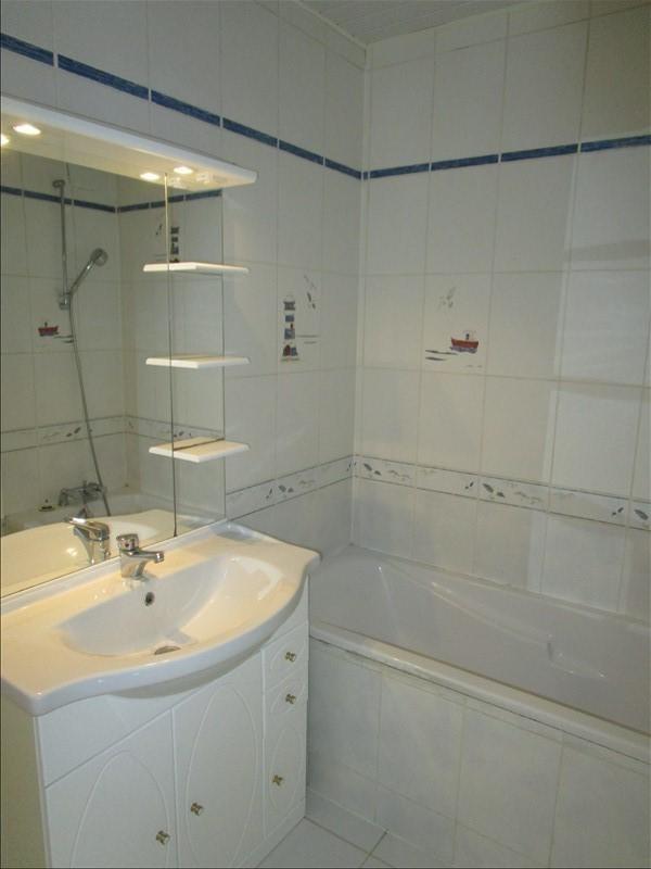 Rental apartment Caen 600€ CC - Picture 5