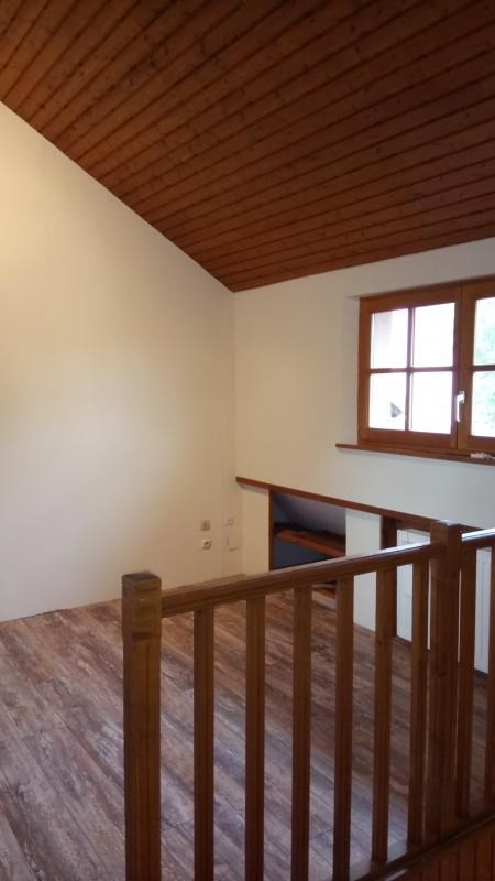 Rental house / villa Colmar 740€ CC - Picture 9