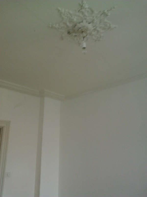 Rental apartment Mulhouse 695€ CC - Picture 2
