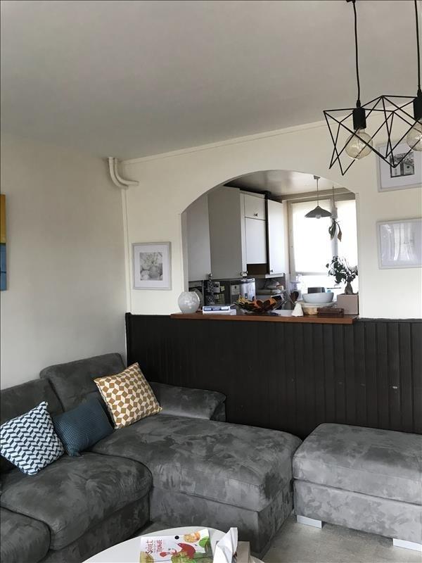 Sale house / villa Chatou 349000€ - Picture 6
