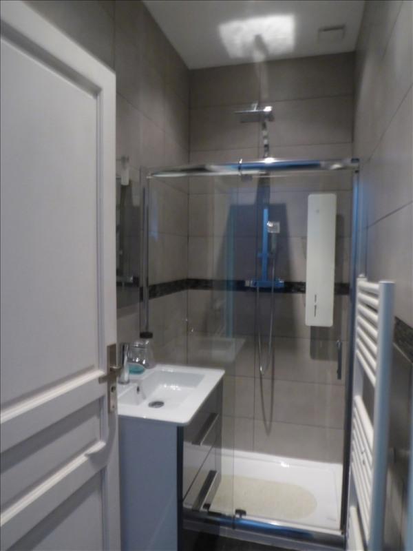 Vente maison / villa Villeurbanne 380000€ - Photo 5