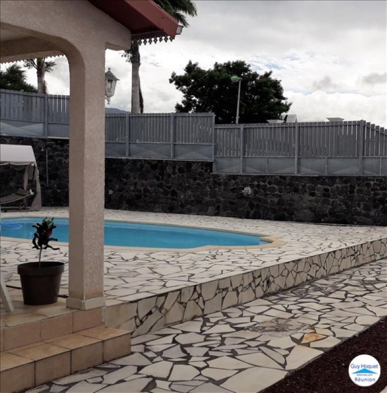 Vente maison / villa Ste suzanne 275000€ - Photo 3
