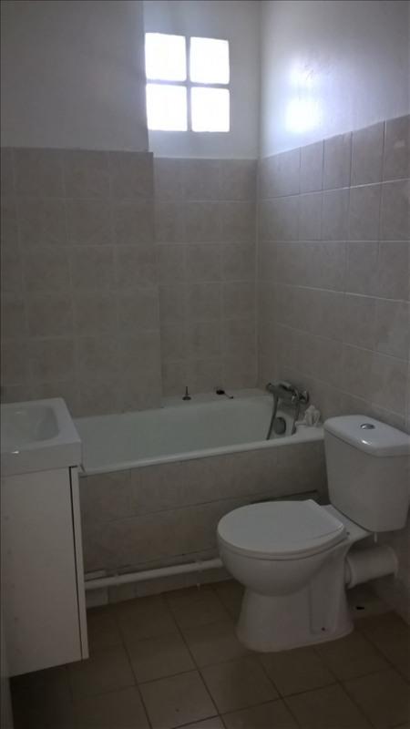 Vente appartement Montreuil 112500€ - Photo 4