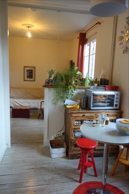 Location appartement Le chesnay 845€ CC - Photo 5