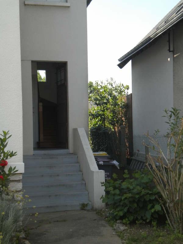 Location appartement Vendome 460€ CC - Photo 7