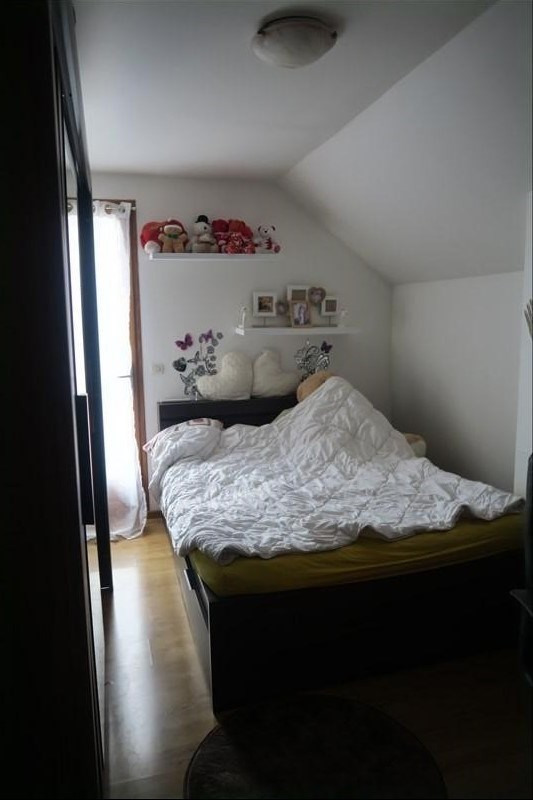 Location maison / villa Longjumeau 1 300€ CC - Photo 4