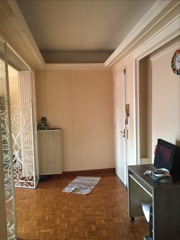 Location appartement Marseille 1er 1 045€ CC - Photo 6