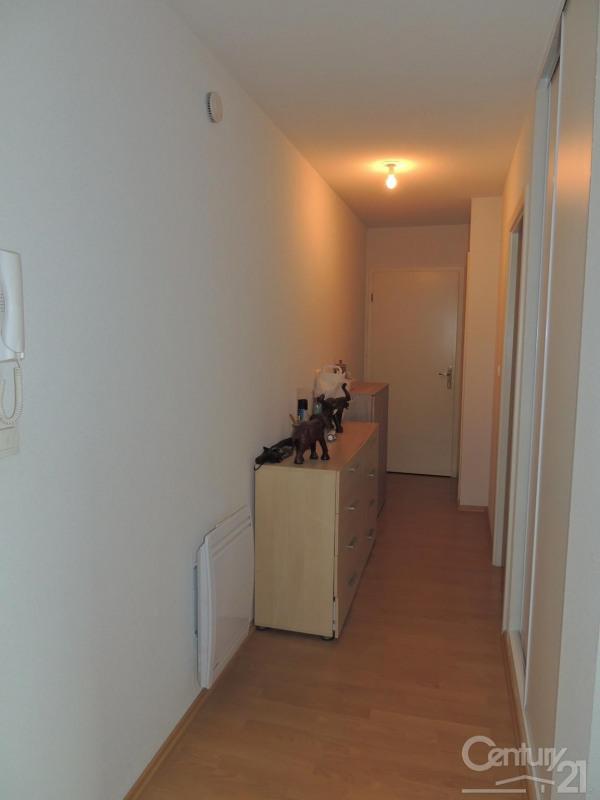 Location appartement Pont a mousson 615€ CC - Photo 7