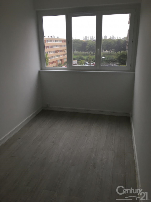 Vente appartement Massy 158 000€ - Photo 2