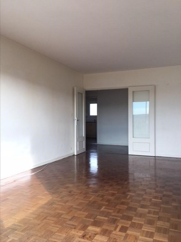 Vente appartement Marly le roi 335000€ - Photo 3