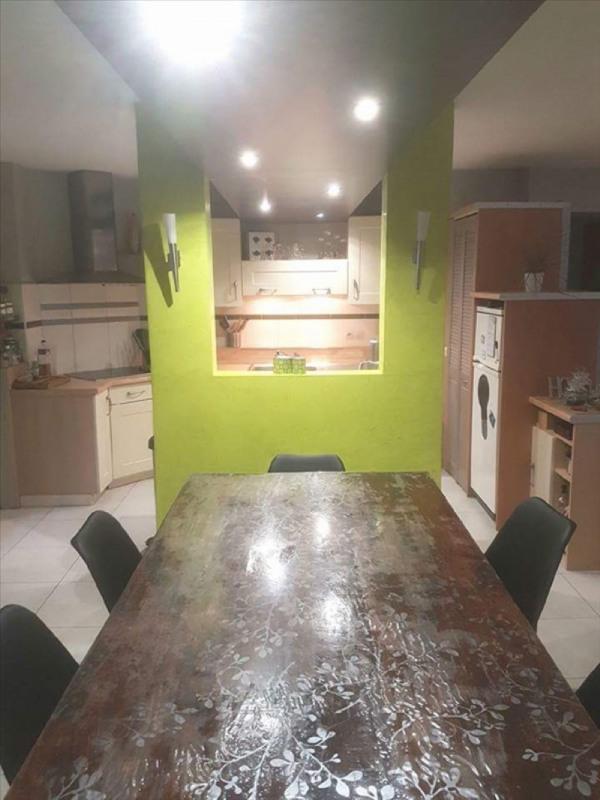 Vente maison / villa St vivien 331380€ - Photo 6