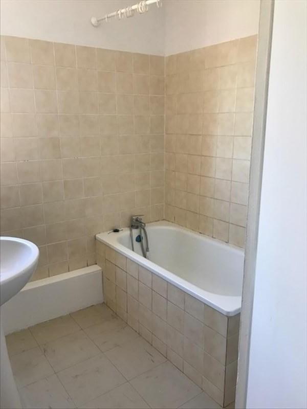 Vente appartement Salon de provence 99000€ - Photo 2