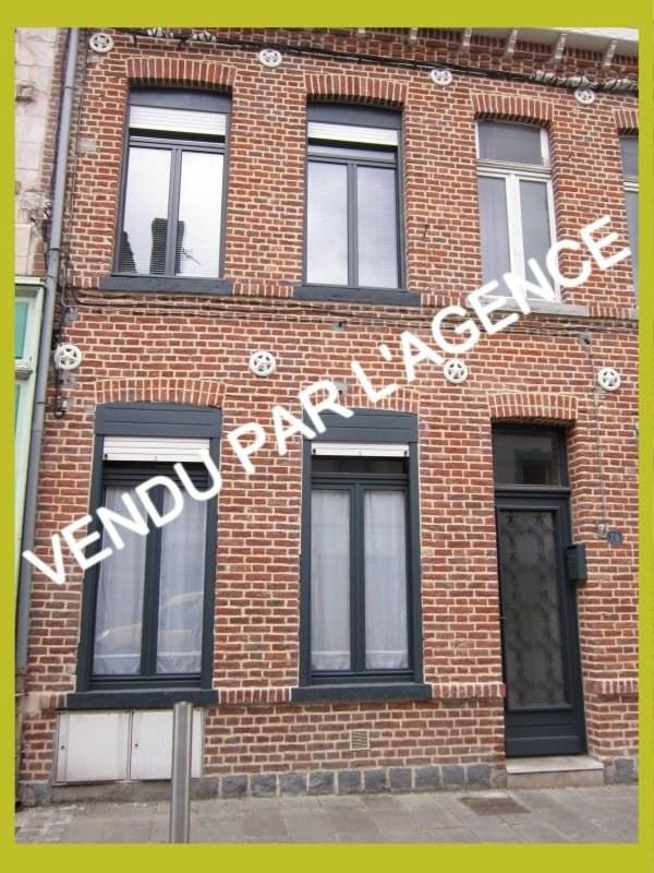 Sale miscellaneous Carvin 129900€ - Picture 1