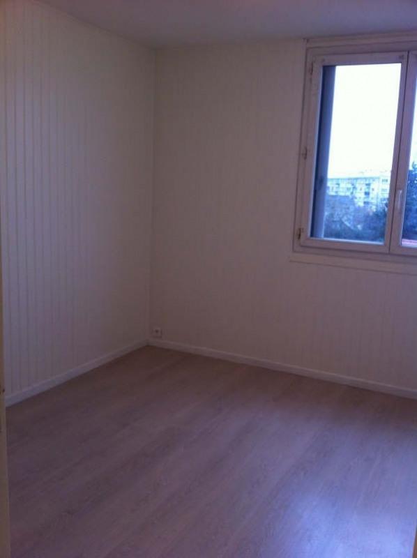 Vermietung wohnung Maisons alfort 845€ CC - Fotografie 3