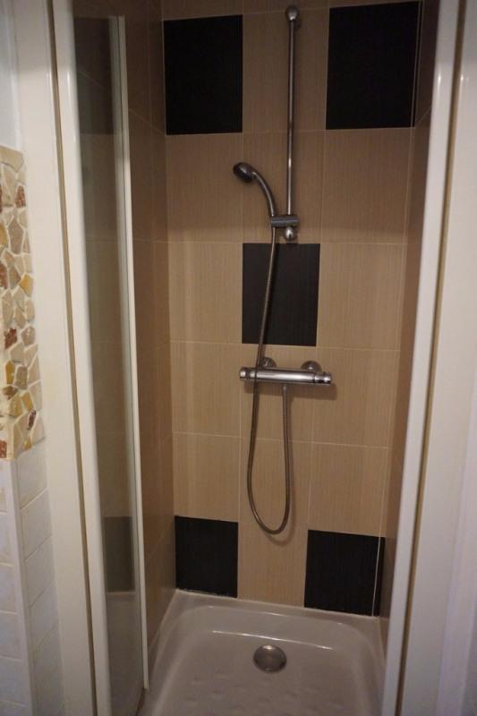 Vente appartement Ajaccio 149500€ - Photo 4