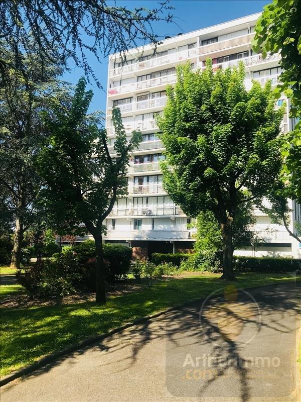 Vente appartement Chelles 179500€ - Photo 1