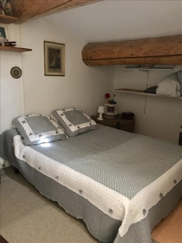 Sale house / villa Apt 440000€ - Picture 10