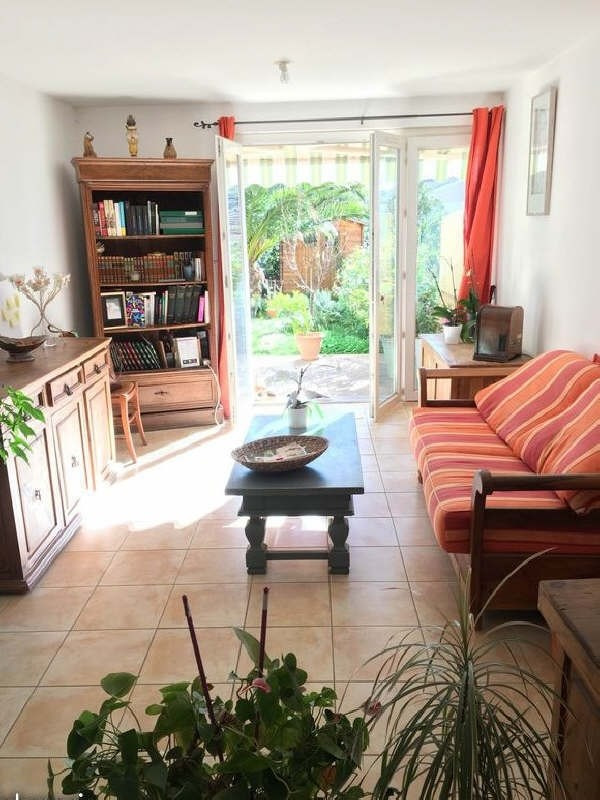 Sale apartment Toulon 239 000€ - Picture 3
