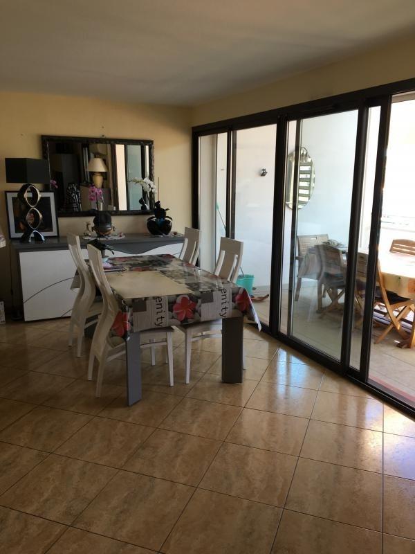 Vente de prestige appartement Port vendres 480000€ - Photo 6
