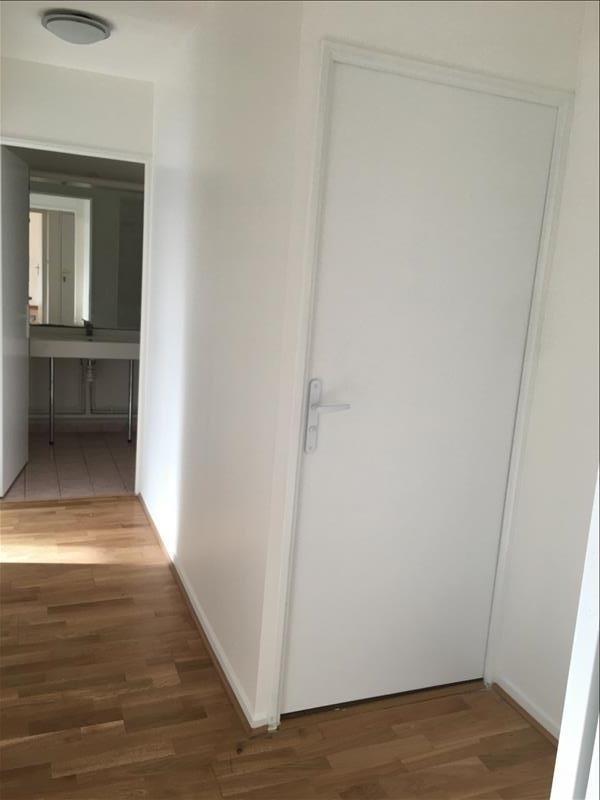 Location appartement La plaine st denis 1067€ CC - Photo 6